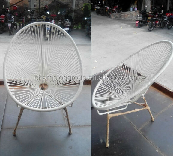 Superieur Outdoor String Chair,Rattan String Outdoor Chair Wr 3650   Buy Outdoor String  Chairs,Elastic String Chair,String Chair Modern Product On Alibaba.com