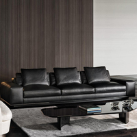 Chesterfield Style Genuine Leather New Model Sofa Sets Pictures Lounge Furniture For Hotels Offices And Events