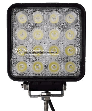 Trucking Led, Trucking Led Suppliers and Manufacturers at Alibaba.com