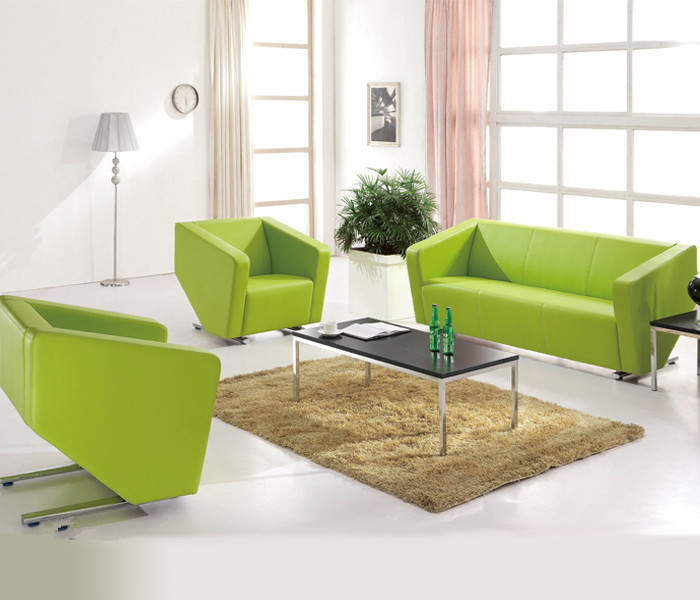 Modern Office Furniture Modern Contemporary Colorful Leather Executive  Office Sofa Lounge Hotel Sofa Office Reception Sofa - Buy Modern Hotel Sofa  Set ...