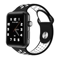 2019 Hot Verkopen Smart Horloge QW09 1.54 Inch Touch Screen Fitness Sport 3G WIFI BT Smart Horloge