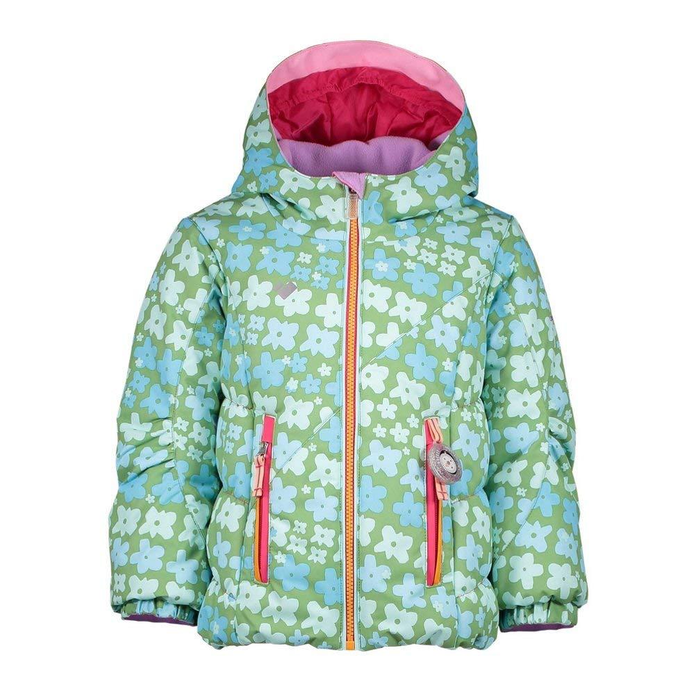 566ed517a32f Cheap Obermeyer Toddler Jacket