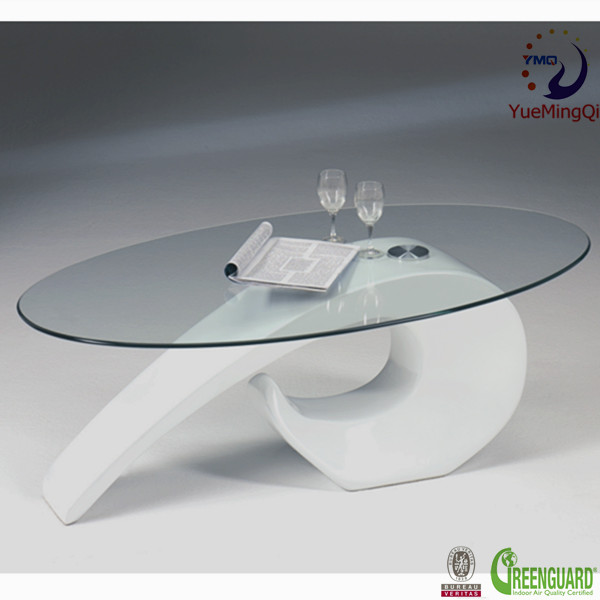 modern round aluminium disk cafe furniture living room furniture for sale