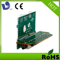 2015 hotest china professional pcb manufacturer hot sale electronic usb mp3 module decoder ic