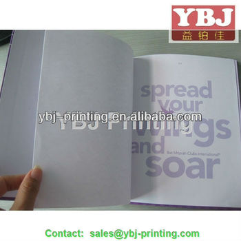 beautiful velvet coloring books hardcover color book - Velvet Coloring Book
