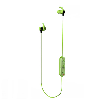 Shenzhen professional earphone factory produces discount wireless waterproof in-ear headphones