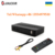 DVB TV Decoder Sunplus 1509C T2 receiver for Russia