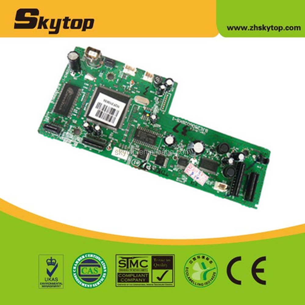 Skytop motherboard/formatter/main board for epson l200
