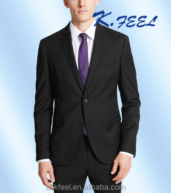 Latest Suit Styles For Men, Latest Suit Styles For Men Suppliers ...