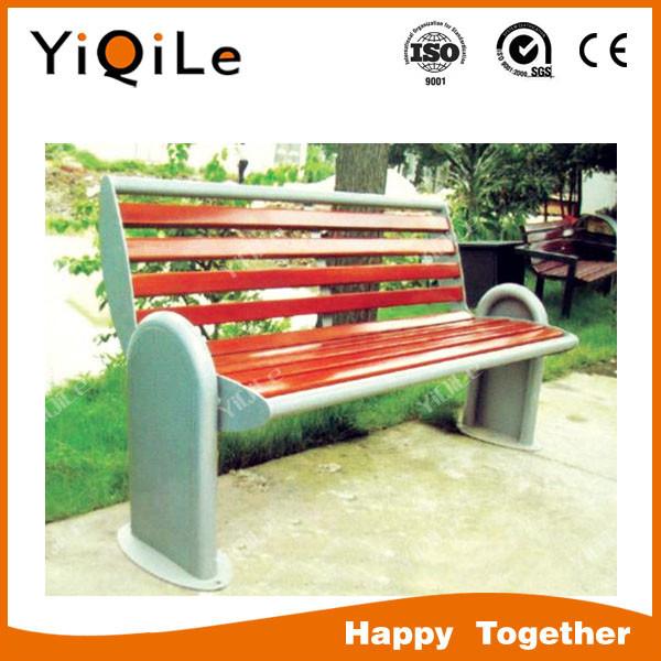 Bois chaise longue banquette banc de parc banc de jardin - Lattes bois pour banc de jardin ...