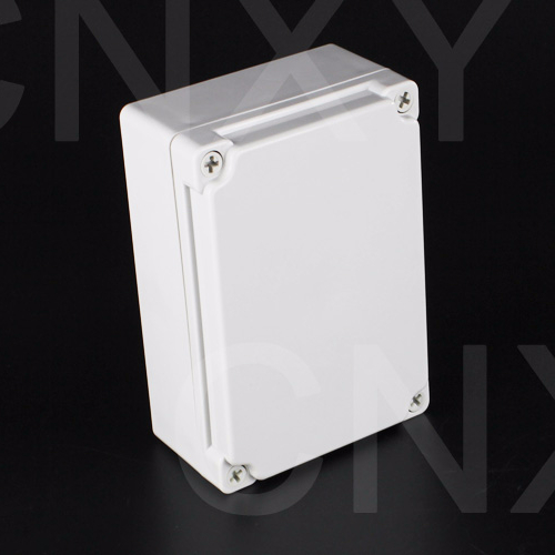 Lighting Accessories Air Swich Box 175*100*85mm Ip66 3 Ways Outdoor Distribution Box Electrical Box 175*85*100mm Fine Quality