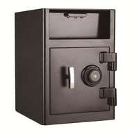 Best Seller/Deposit Safe/DS 45/ Valuable Choice/480*340*380mm