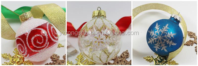 Wholesale Clear Plastic Christmas Ball OrnamentsWholesale