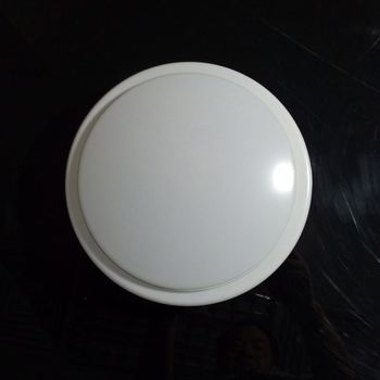 Cheap Price Fan With Light Fixture Of Ceiling