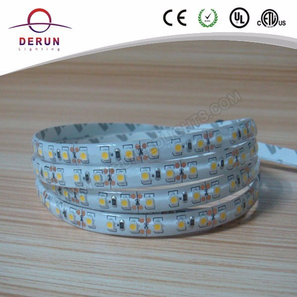 Buy cheap china 12v white led rope light products find china 12v smd 3528 12v led adhesive rope lights in warm white mozeypictures Gallery