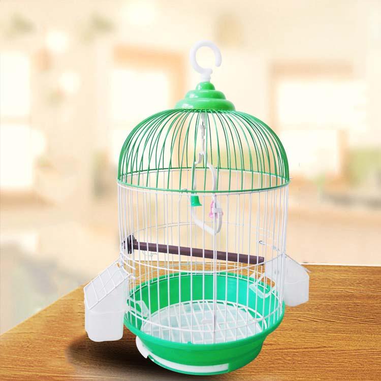 2020 صديقة للبيئة قفص العصافير الطيور قفص حامل الزفاف قفص العصافير Buy قفص العصافير قفص العصافير تقف قفص العصافير الزفاف Product On Alibaba Com