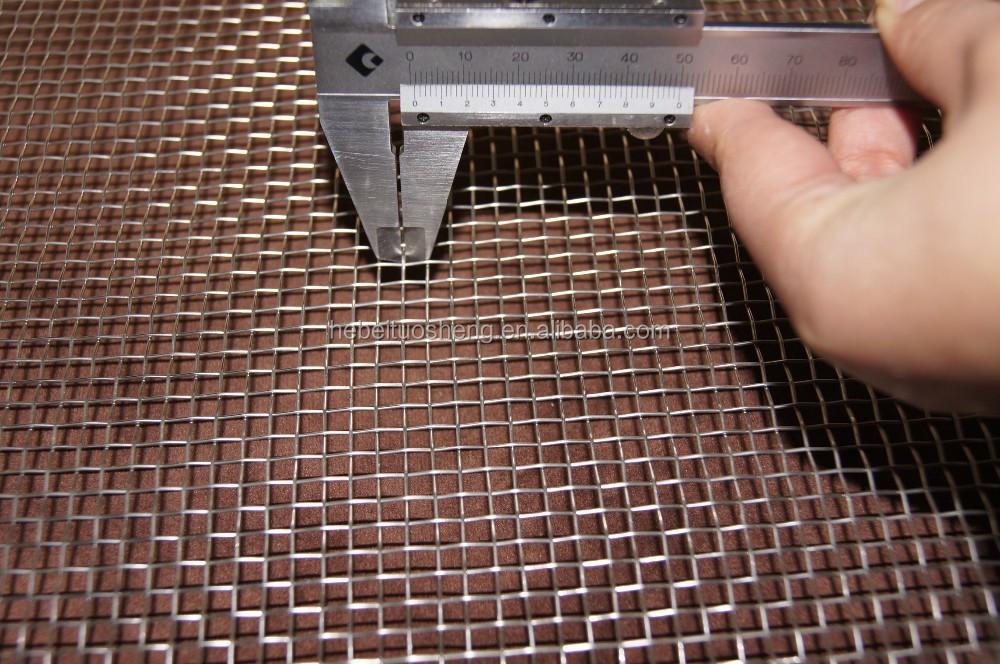 rond tamis avec cadre en bois pour le jardin 470 mm 5 mm. Black Bedroom Furniture Sets. Home Design Ideas
