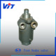 VIT Air Brake System parts 4613245200 foot brake valve
