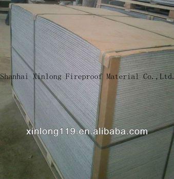 100 non asbestos fiber cement siding cladding boards for Fiber cement siding brands