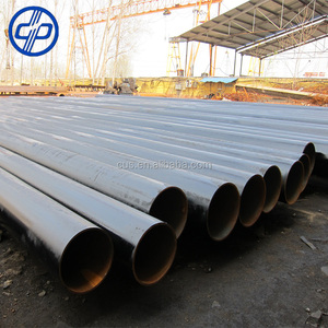 Good Price Seamless Stainless Steel Elbow Tube 316l Sch40 Pipe Hs Code