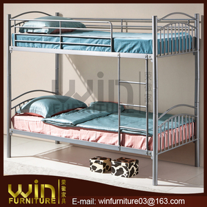 bunk bed walmart queen size bunk bed for adult 2 person bunk bed