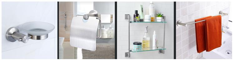 Polyresin assento do vaso sanitário de casamento pequeno presente branco acessório do banho por atacado