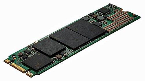 NEW Micron 1100 MTFDDAV256TBN M.2 2280 256GB SATA 3 TLC Internal Solid State SSD