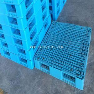 China News Acid, China News Acid Manufacturers and Suppliers