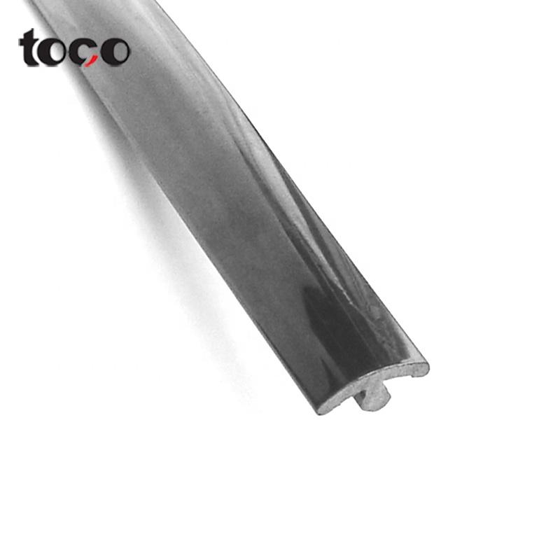 T Shape Edge Banding/t Moulding Pvc Edge Banding Plastic T-moulding  Suppliers - Buy T-moulding Edge Banding,T Moulding Pvc Edge Banding,T Shap  Edge