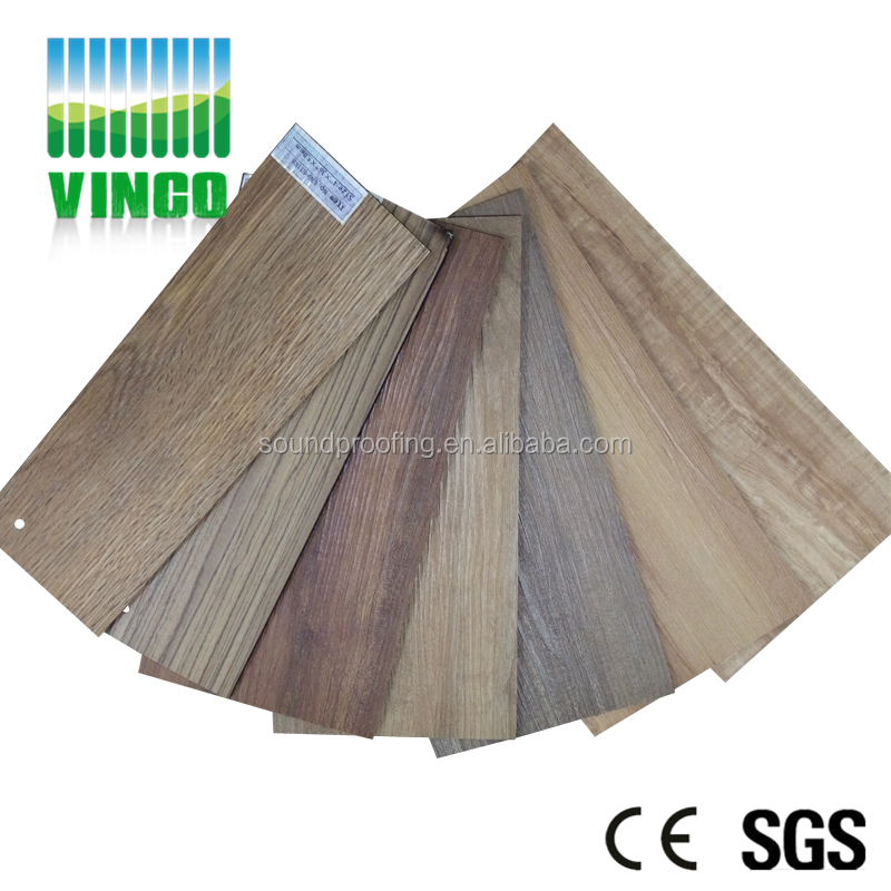 Wood Look Rubber Flooring, Wood Look Rubber Flooring Suppliers And  Manufacturers At Alibaba.com