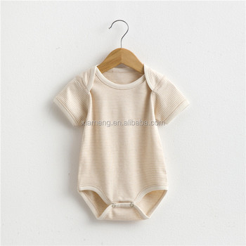 organic baby clothes manufacturers