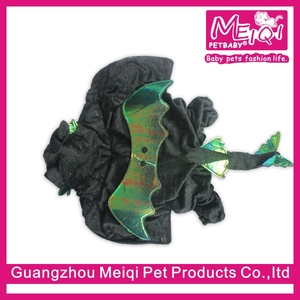 Best dog clothes unique pet products wholesale pet clothes apparel for small dogs