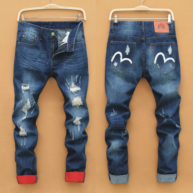 6bf2c770948c Online Shopping India Men Biker Sport Denim Push Up Jeans With Pu Label