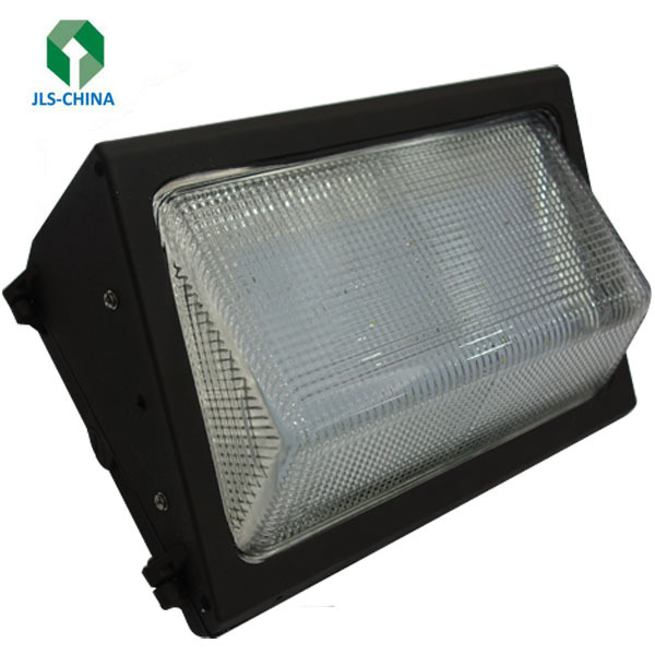 Jaykal 2015 Newest Ul Dlc Led Wall Pack Led Wallpack Light