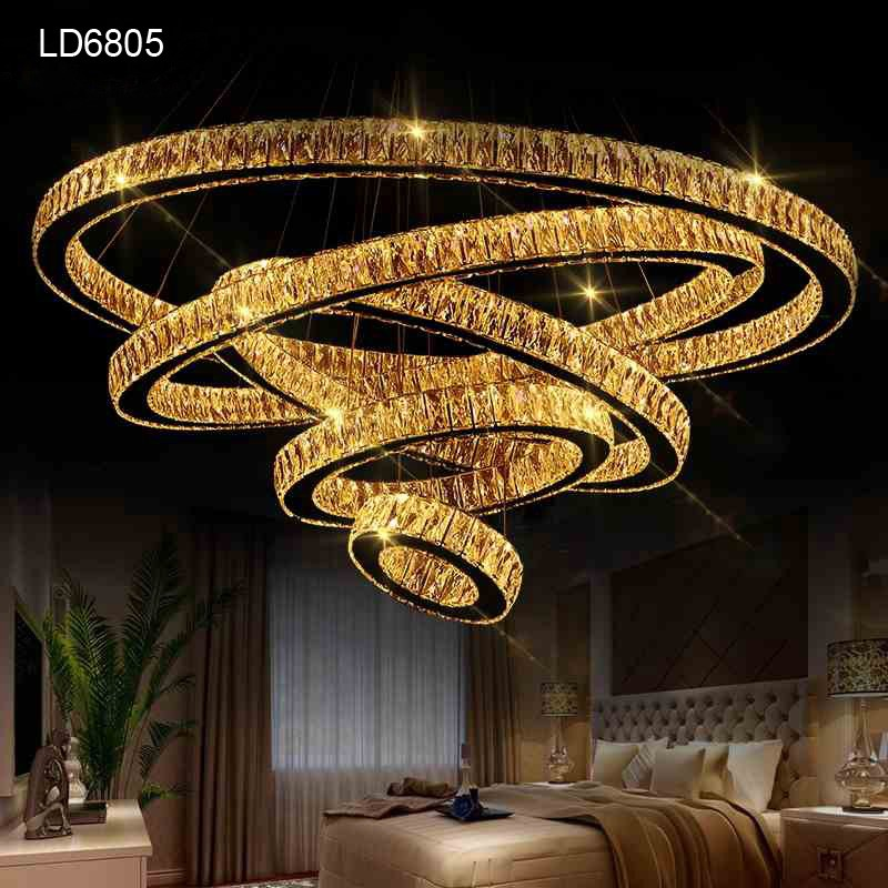 Made in china factory outlets led chandeliers pendant lights made in china factory outlets led chandeliers pendant lights aloadofball Choice Image