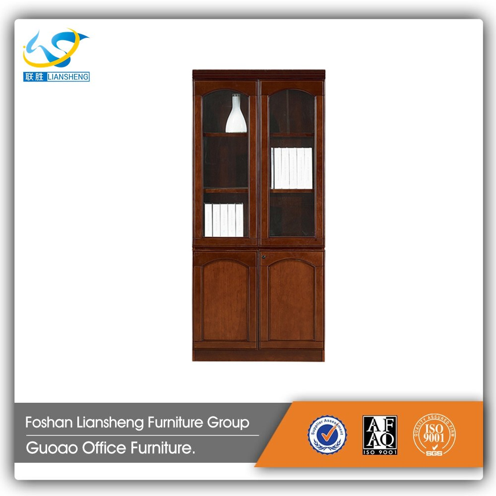 Traditional Wooden Filing Cabinet Hot Sale Wooden Office Furniture ...