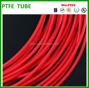 PP Material aluminium reinforced ppr PTFE pipe