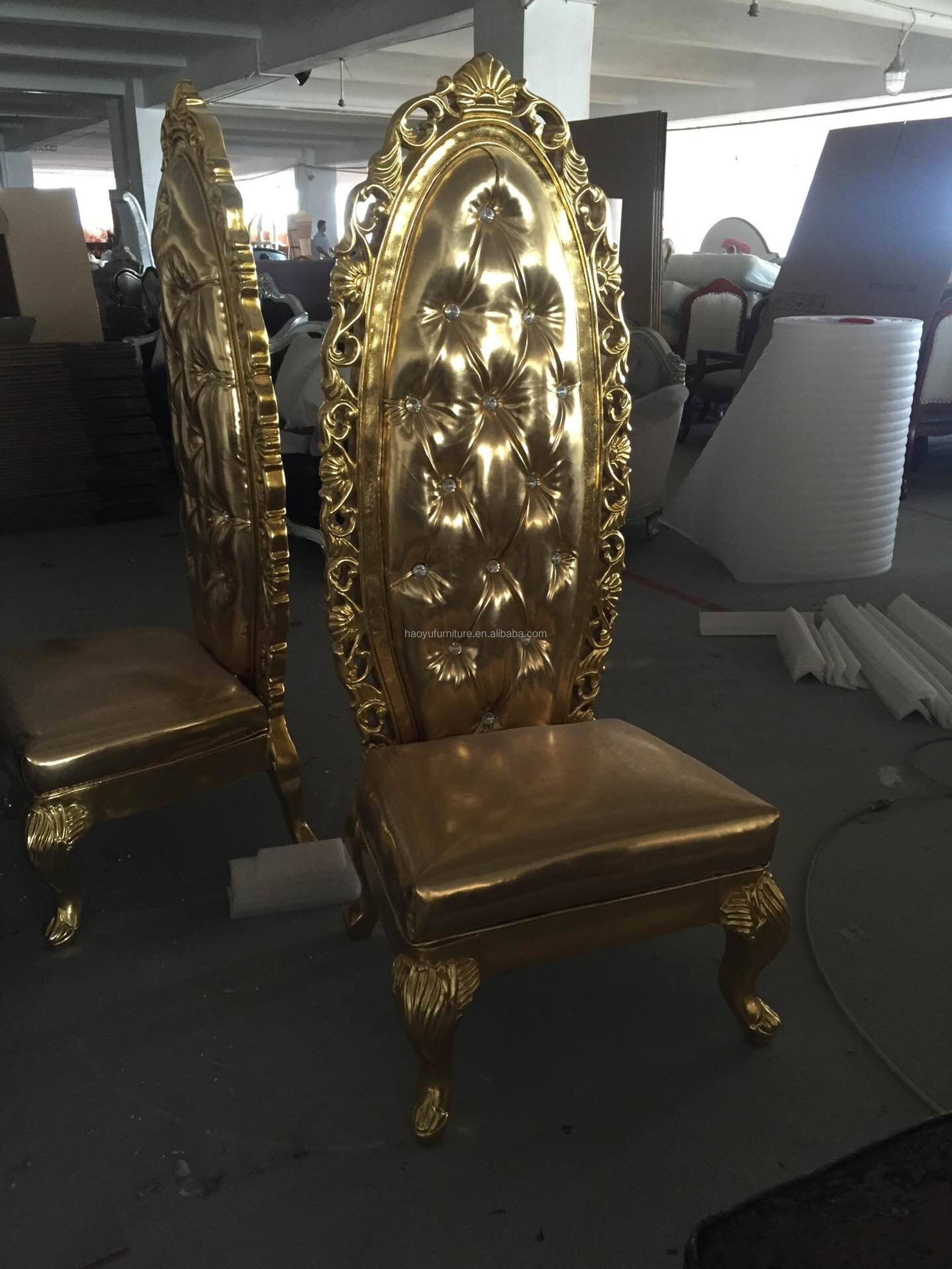King Throne Chair Rental Hy767 Buy King Throne Chair Rental