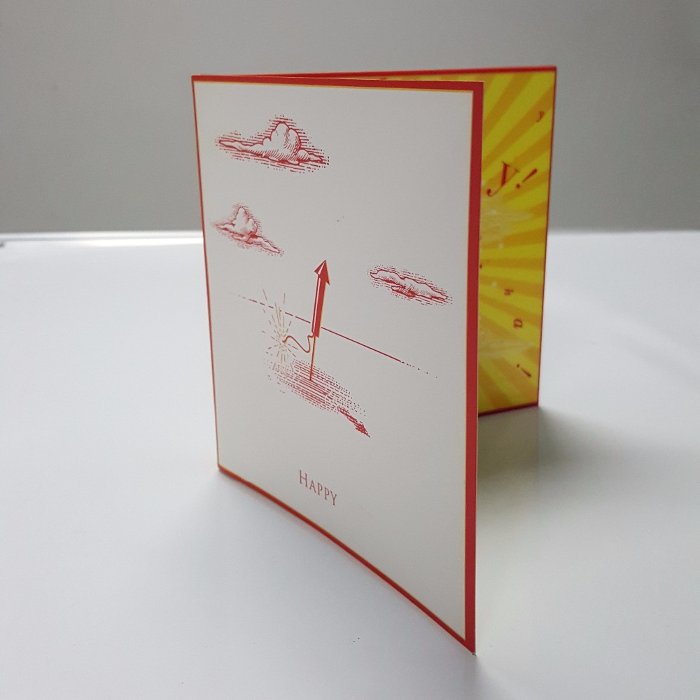 Greeting card with flashing lights greeting card with flashing greeting card with flashing lights greeting card with flashing lights suppliers and manufacturers at alibaba m4hsunfo