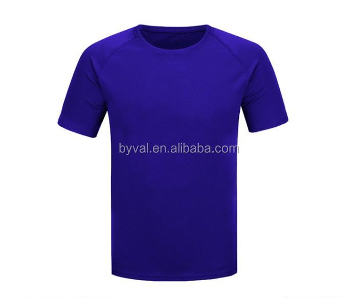 Comfort colors t shirts bulk blank t shirts tall t shirts for Purchase t shirts in bulk