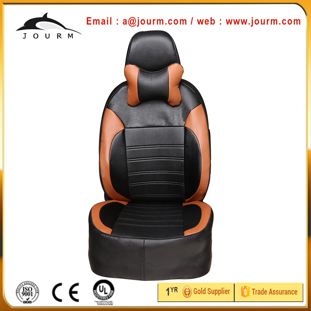 Japanese Anime Car Seat Covers