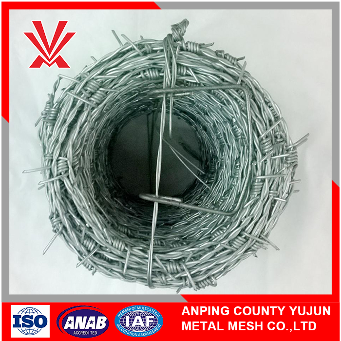 Barbed Wire Cost, Barbed Wire Cost Suppliers and Manufacturers at ...