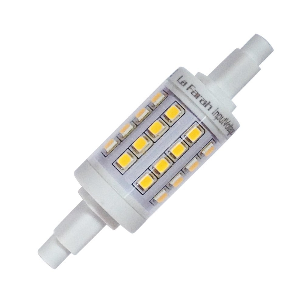 Cheap 500w Halogen Bulb Led Replacement, find 500w Halogen Bulb Led ...