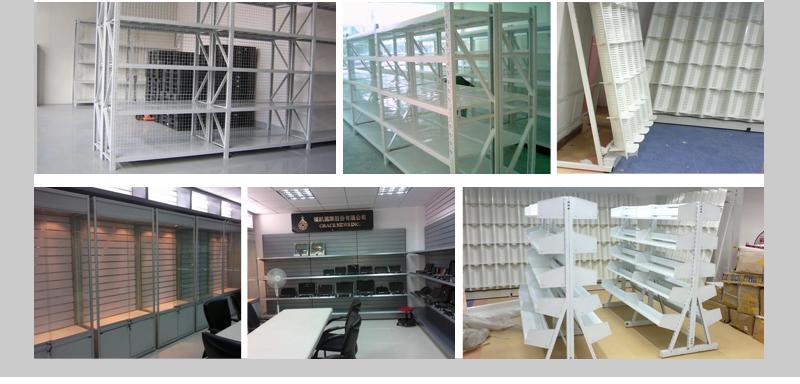Pallet racking system warehouse shelves heavy duty, warehouse picking shelves rack