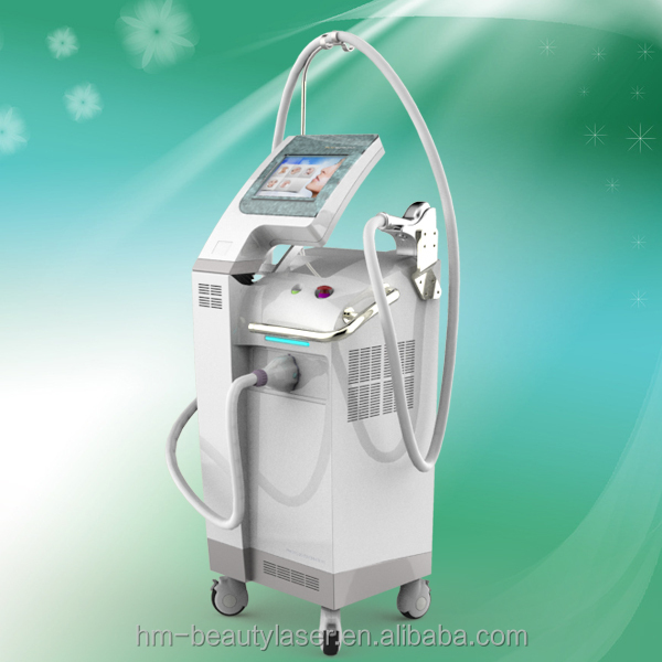 Medical CE 808nm diode laser permanent hair removal system/ 808nm Diode laser Depilation / laser diode 808