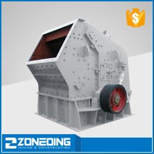 High quality mineral drum separation manganese ore magnetic separator