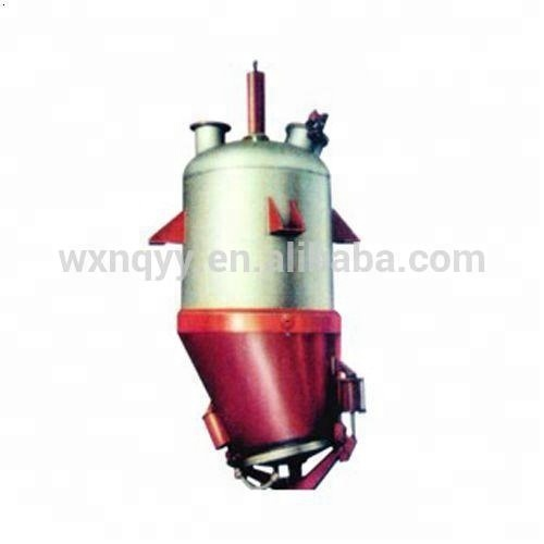 Multifunctional extraction tank/extractor/chemical pressure vessel