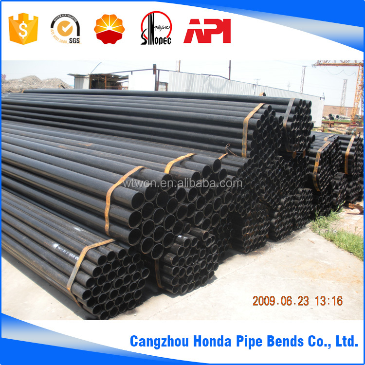 China Suppliers Wholesale Galvanized Round Steel Pipe Best ...