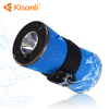 /product-detail/2017-hot-waterproof-mini-blth-speaker-portable-wireless-speaker-home-theater-party-speaker-sound-system-3d-stereo-music-60731109101.html