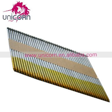 Senco Framing Nails Wholesale, Framing Nails Suppliers - Alibaba